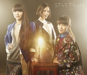 Perfume Star Train Limited