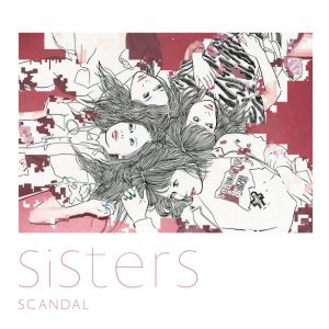 Scandal Sisters Limited Edition