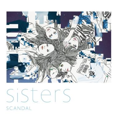 Scandal Sisters Regular
