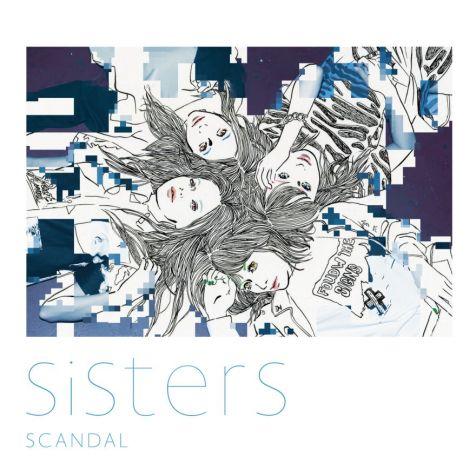 Scandal Sisters Regular