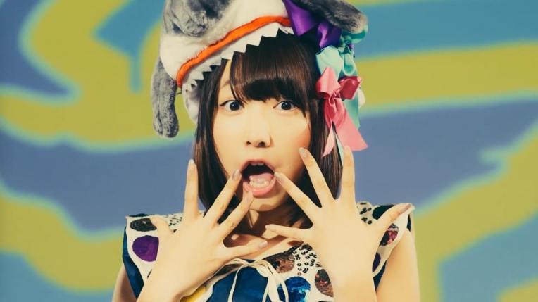 Kyoka Yumemiru Adolescence Sharkgirl 99
