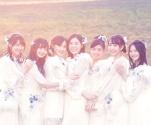 Ske48 Love Crescendo
