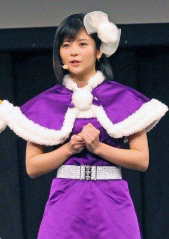 Tamura Meimi ANGERME