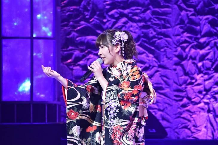 AKB48 Iwasa Misaki