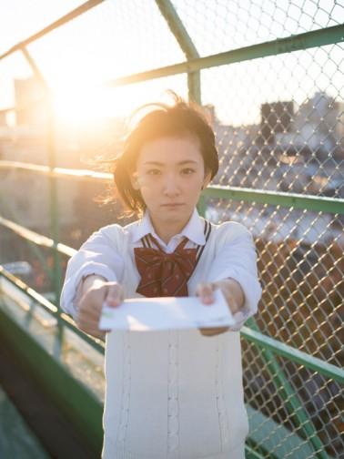 Nogizaka46 Ikoma Rina