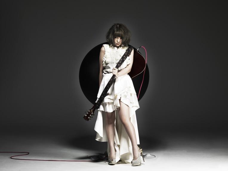 Seiko Oomori Aishiteru.com