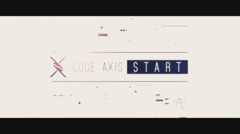 PassCode AXIS MV