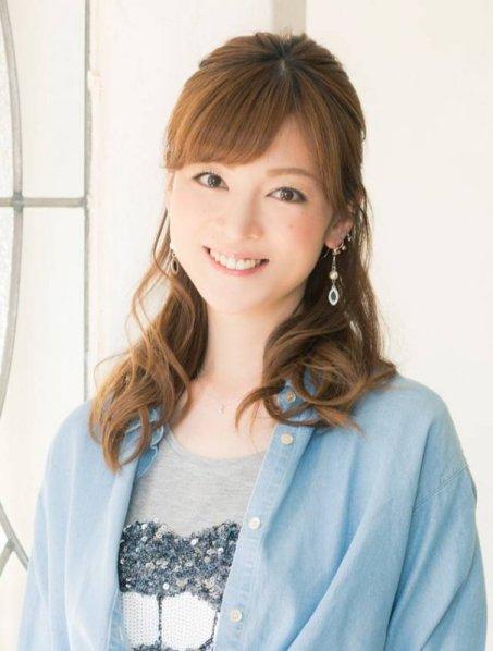 Morning Musume Yoshizawa Hitomi