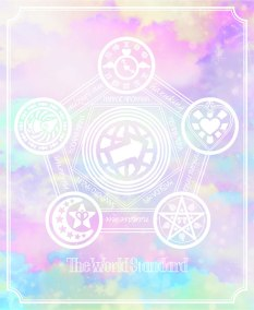 Wa-suta The World Standard Album Limited
