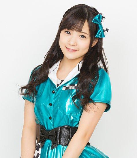 Country Girls Inaba Manaka
