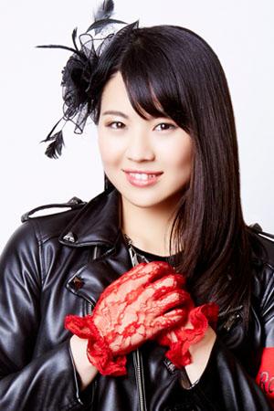 Kouya Honami Rev from DVL