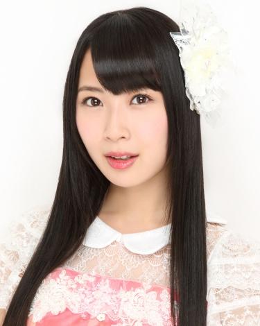 SKE48 Takayanagi Akane