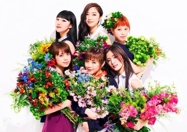 Flower Yasashisa de Afureru You ni
