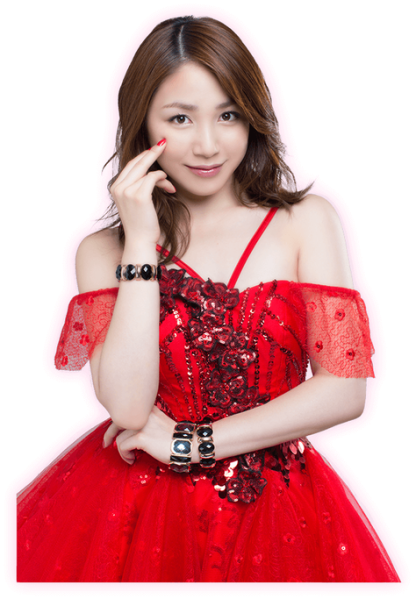 Kikkawa You