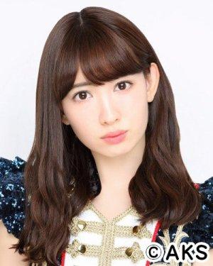 AKB48 Kojima Haruna Graduation