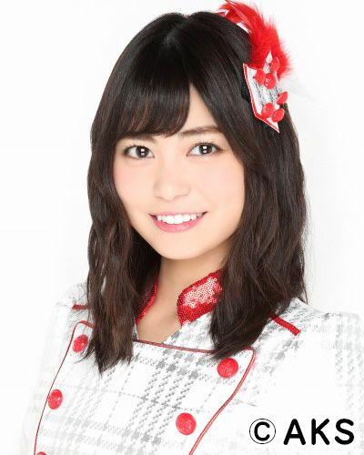 AKB48 Maeda Ami