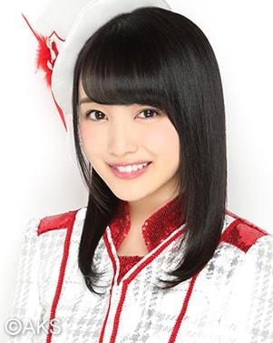 AKB48 Mukaichi Mion