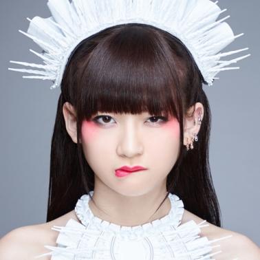 Kaneko Rie LADYBABY