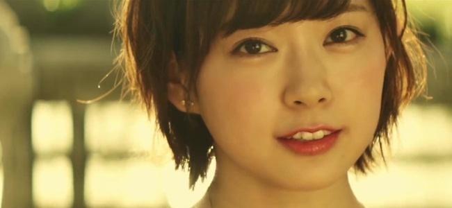 NMB48 Boku wa Inai