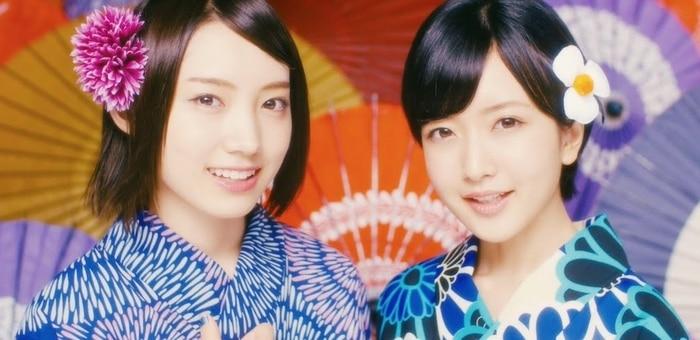 nmb48-sora-kara-ai-futte-kuru-m
