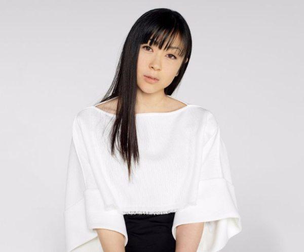 Utada Hikaru 6th Album