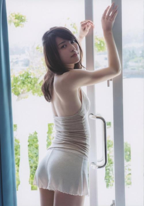 Yajima Maimi PB
