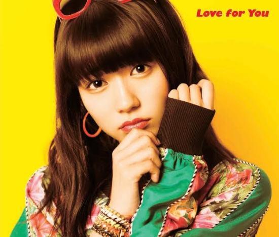 Yumemiru Adolescence Love for You B