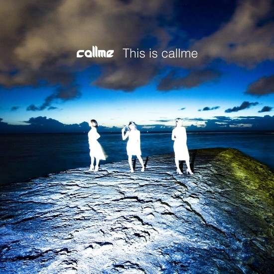 callme This is album 2cd