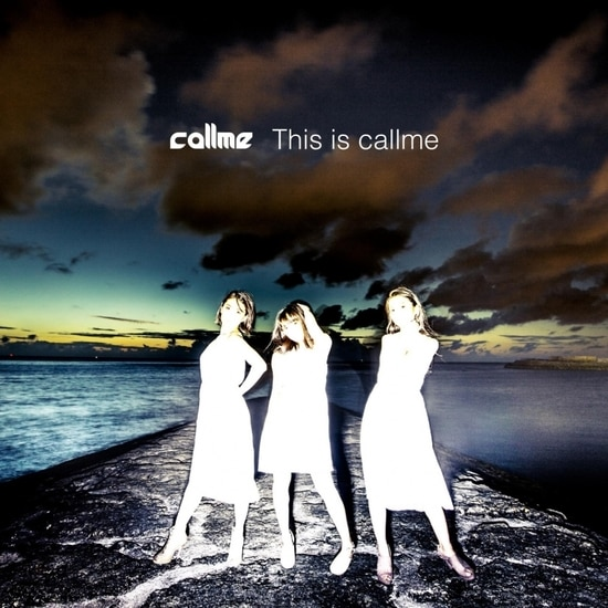 callme This is album mumo