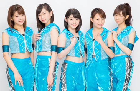Juice=Juice Keep On Single