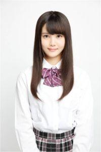 Nogizaka46 Ito Riria