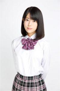 Nogizaka46 Iwamoto Renka