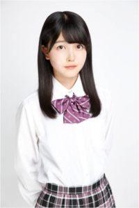 Nogizaka46 Kubo Shiori