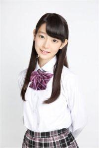 Nogizaka46 Sakaguchi Tamami