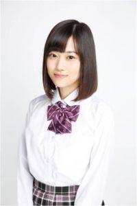 Nogizaka46 Yamashita Mizuki