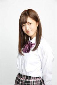 Nogizaka46 Yoshida Christie Ayano