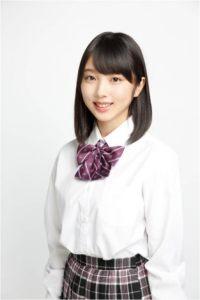 Nogizaka46 Yoshida Yuuki