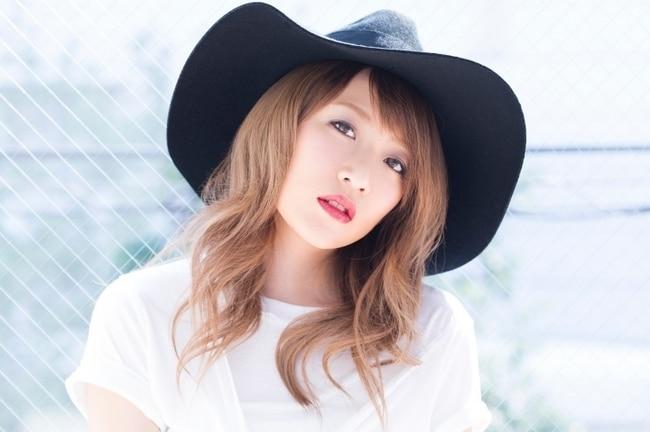 Takahashi Minami Aishitemo Iidesuka