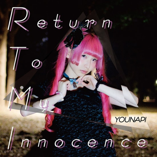 Younapi Return to Innocence