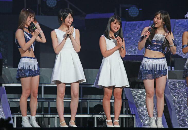 Morning Musume '16 13th Generation