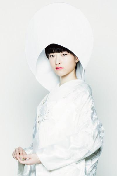 Shiritsu Ebisu Matsuno Rina