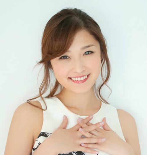 Ishikawa Rika Ameblo