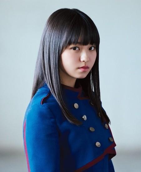 Keyakizaka46 Imaizumi Yui