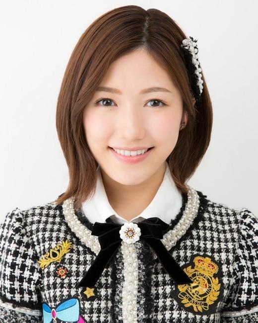 AKB48 Watanabe Mayu