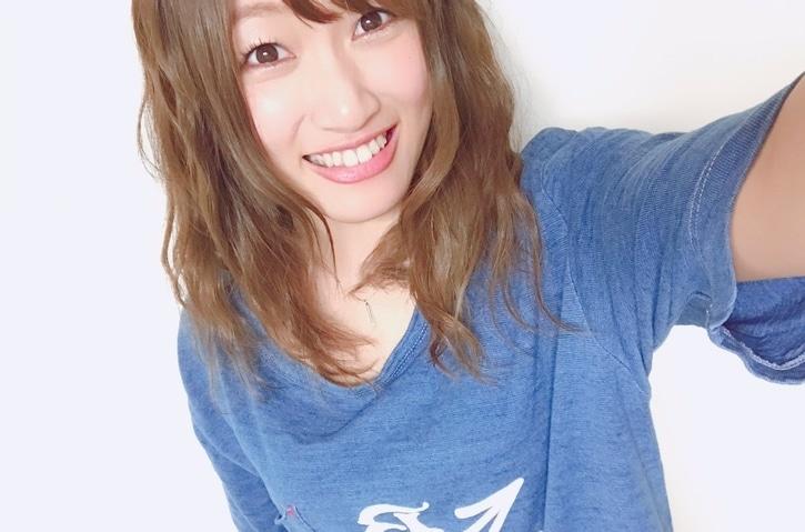 NMB48's Kamieda Emika Announces Graduation – Kimi.Kame