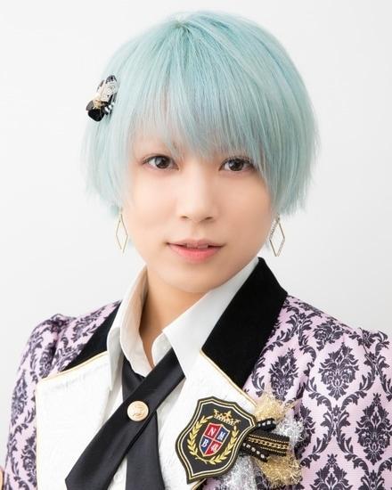 NMB48 Kinoshita Momoka