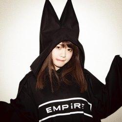 yuina empire member