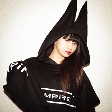 midoriko empire member