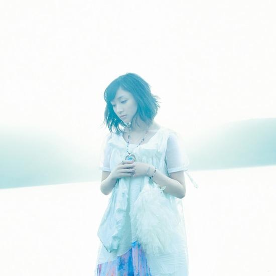 momoka ariyasu kokoro no oto album cover regular