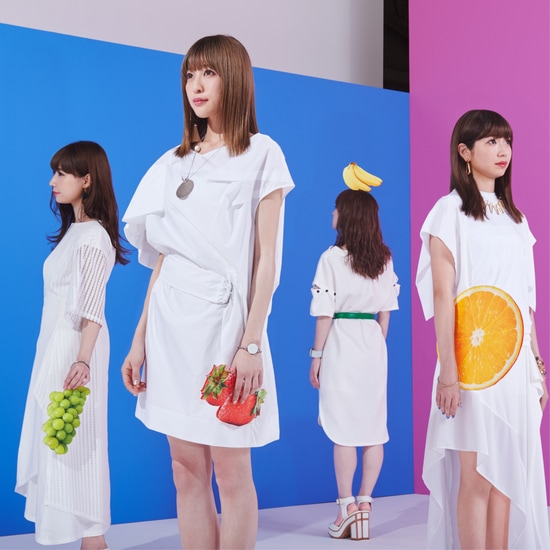 silent siren just meet cover limited a